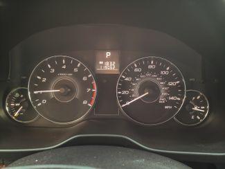 2012 Subaru Outback 2.5i Limited 6 mo 6000 warranty Maple Grove, Minnesota 32