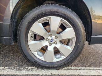 2012 Subaru Outback 2.5i Limited 6 mo 6000 warranty Maple Grove, Minnesota 36