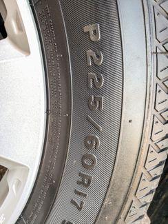 2012 Subaru Outback 2.5i Limited 6 mo 6000 warranty Maple Grove, Minnesota 35