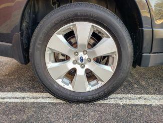 2012 Subaru Outback 2.5i Limited 6 mo 6000 warranty Maple Grove, Minnesota 37