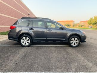 2012 Subaru Outback 2.5i 6mo 6000 mile warranty Maple Grove, Minnesota 9
