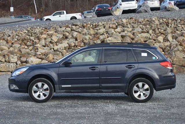 2012 Subaru Outback 3.6R Limited Naugatuck, Connecticut 1