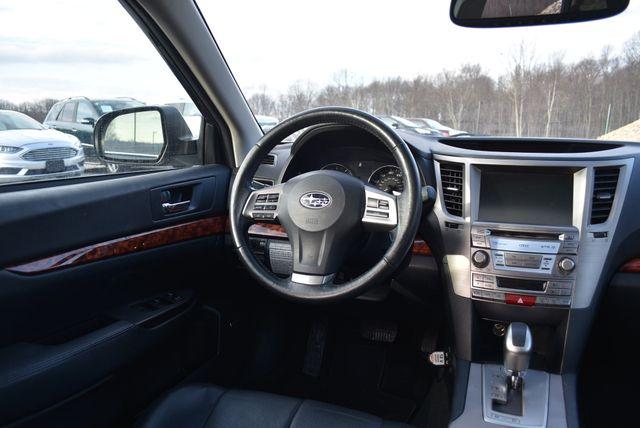 2012 Subaru Outback 3.6R Limited Naugatuck, Connecticut 10