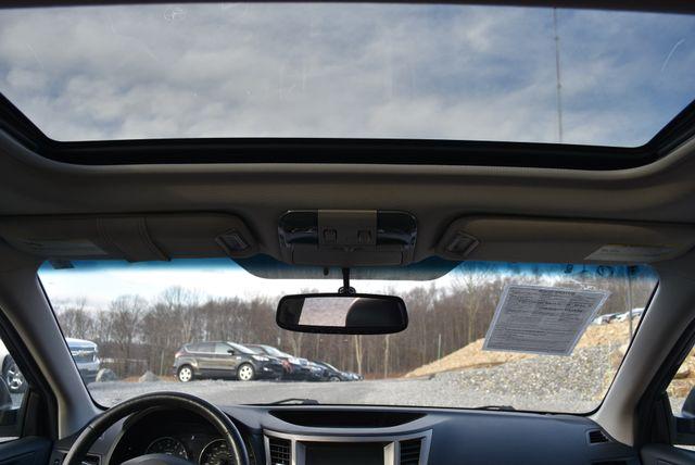2012 Subaru Outback 3.6R Limited Naugatuck, Connecticut 13