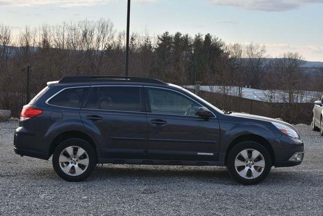 2012 Subaru Outback 3.6R Limited Naugatuck, Connecticut 5