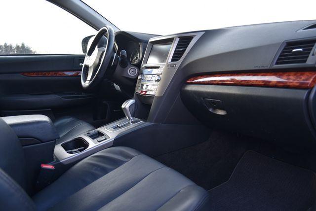 2012 Subaru Outback 3.6R Limited Naugatuck, Connecticut 8