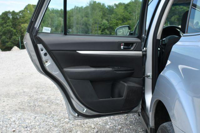2012 Subaru Outback 2.5i Naugatuck, Connecticut 13