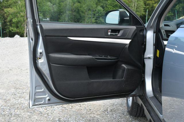 2012 Subaru Outback 2.5i Naugatuck, Connecticut 19