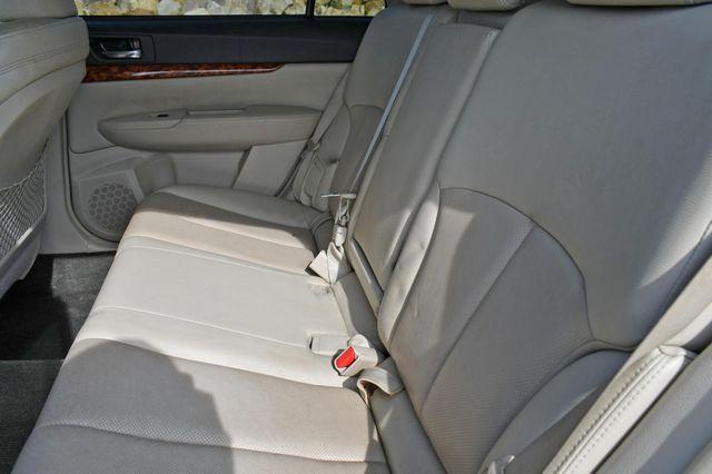 2012 Subaru Outback 2.5i Limited Naugatuck, Connecticut 6