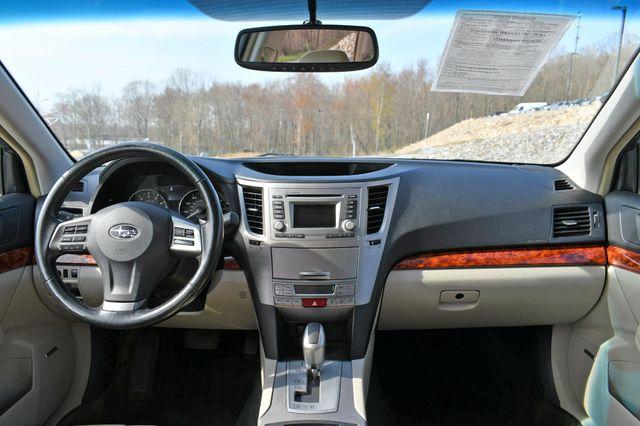 2012 Subaru Outback 2.5i Limited Naugatuck, Connecticut 8