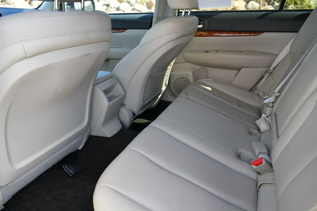 2012 Subaru Outback 3.6R Limited Naugatuck, Connecticut 16