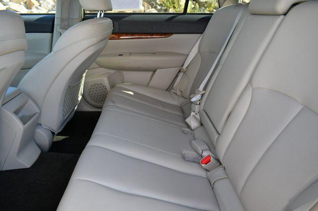 2012 Subaru Outback 3.6R Limited Naugatuck, Connecticut 17