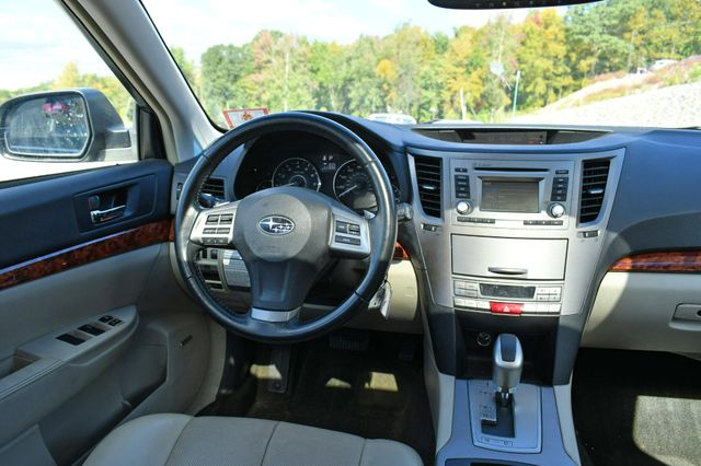 2012 Subaru Outback 3.6R Limited Naugatuck, Connecticut 18