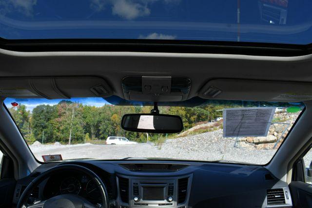 2012 Subaru Outback 3.6R Limited Naugatuck, Connecticut 21