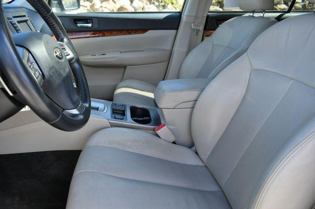 2012 Subaru Outback 3.6R Limited Naugatuck, Connecticut 23
