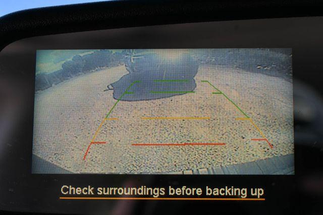 2012 Subaru Outback 3.6R Limited Naugatuck, Connecticut 26