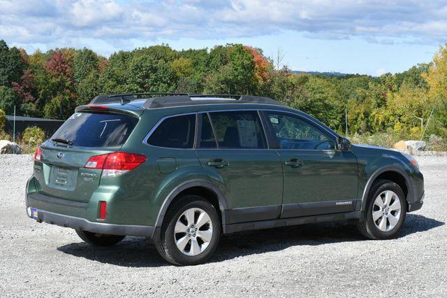 2012 Subaru Outback 3.6R Limited Naugatuck, Connecticut 6