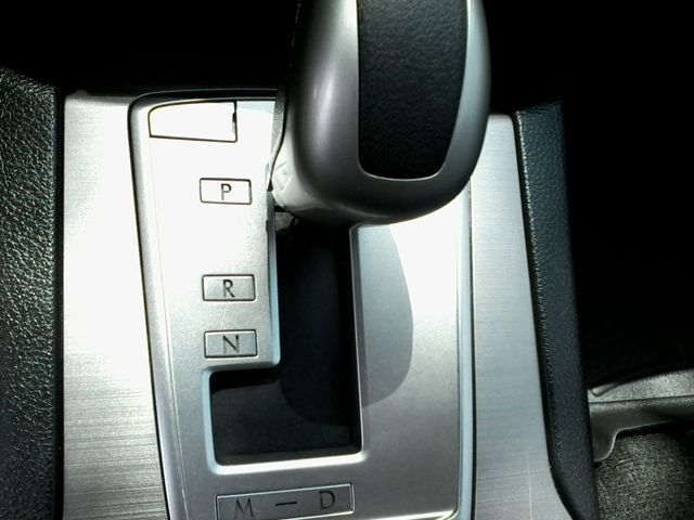 2012 Subaru Outback 2.5i Limited San Antonio, Texas 24