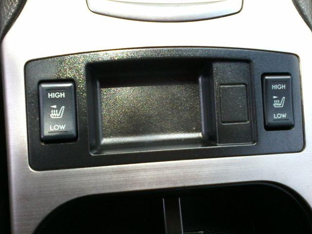 2012 Subaru Outback 2.5i Limited San Antonio, Texas 25