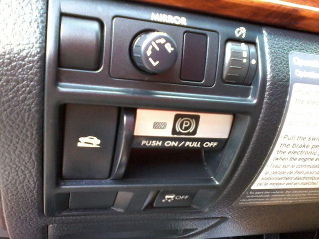 2012 Subaru Outback 2.5i Limited San Antonio, Texas 30