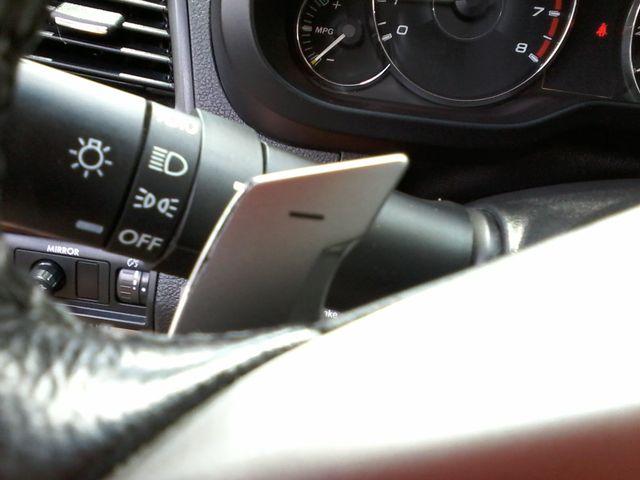 2012 Subaru Outback 2.5i Limited San Antonio, Texas 35
