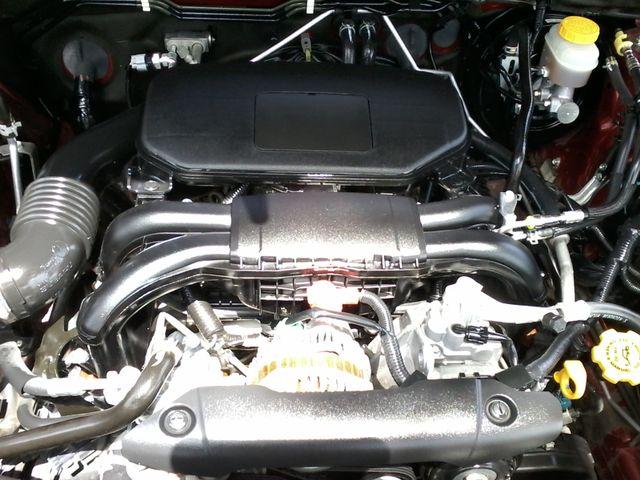 2012 Subaru Outback 2.5i Limited San Antonio, Texas 44