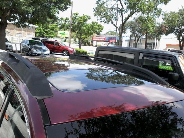 2012 Subaru Outback 2.5i Limited San Antonio, Texas 8