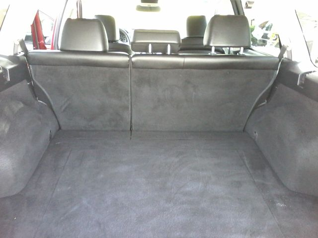 2012 Subaru Outback 2.5i Limited San Antonio, Texas 13