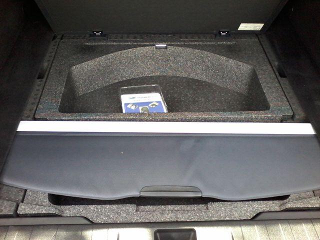 2012 Subaru Outback 2.5i Limited San Antonio, Texas 14