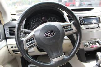 2012 Subaru Outback 25i Prem  city PA  Carmix Auto Sales  in Shavertown, PA