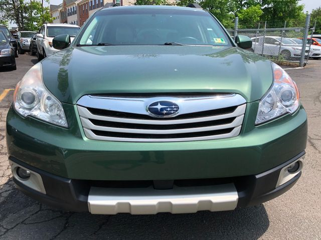 2012 Subaru Outback 3.6R Limited Sterling, Virginia 6