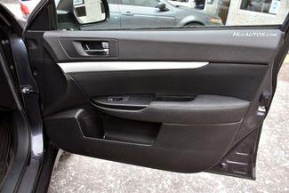 2012 Subaru Outback 2.5i Prem Waterbury, Connecticut 18