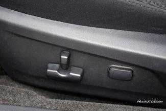 2012 Subaru Outback 2.5i Prem Waterbury, Connecticut 22