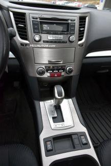 2012 Subaru Outback 2.5i Prem Waterbury, Connecticut 25