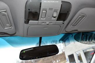 2012 Subaru Outback 2.5i Prem Waterbury, Connecticut 32