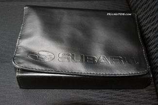 2012 Subaru Outback 2.5i Prem Waterbury, Connecticut 33