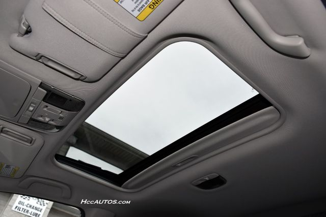 2012 Subaru Outback 2.5i Prem Waterbury, Connecticut 1