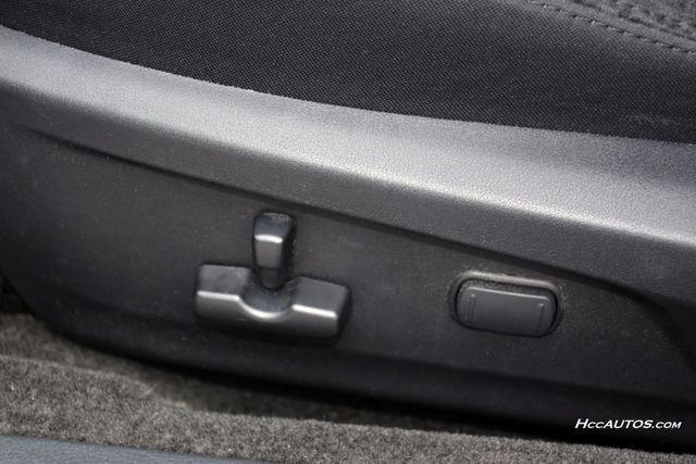 2012 Subaru Outback 2.5i Prem Waterbury, Connecticut 20
