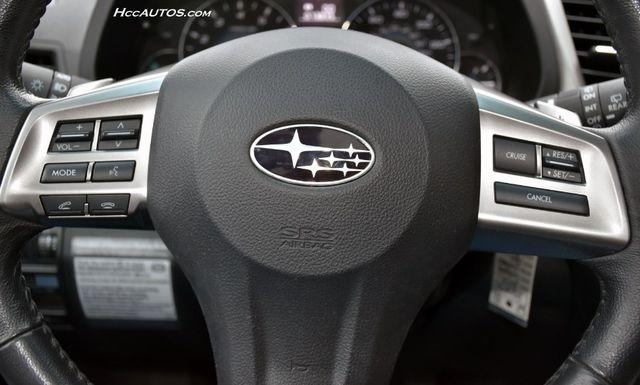 2012 Subaru Outback 2.5i Prem Waterbury, Connecticut 21