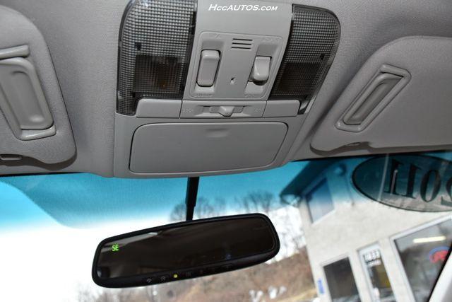2012 Subaru Outback 2.5i Prem Waterbury, Connecticut 30