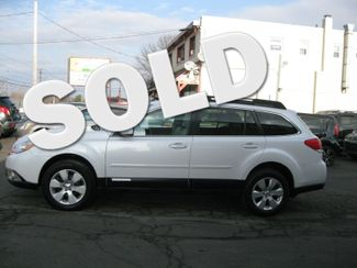 2012 Subaru Outback in West Haven, CT