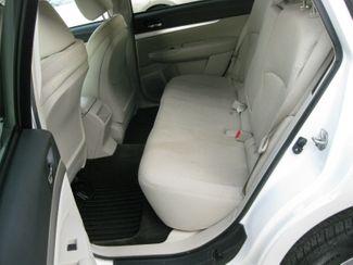 2012 Subaru Outback 25i Prem  city CT  York Auto Sales  in West Haven, CT