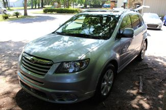2012 Subaru Tribeca Touring in Charleston, SC 29414