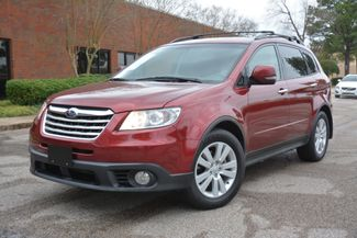 2012 Subaru Tribeca Limited in Memphis, Tennessee 38128