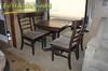 2012 Sunnybrook Raven 3300CK in Jackson MO, 63755