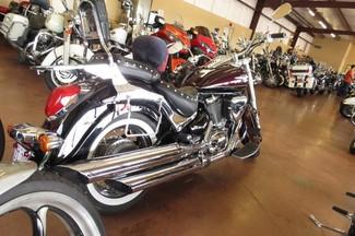 2012 Suzuki Blvd    Little Rock, AR   Great American Auto, LLC in Little Rock AR AR