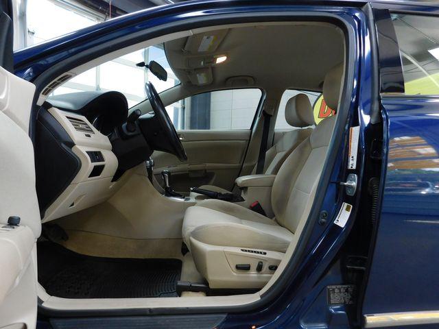 2012 Suzuki Kizashi SE in Airport Motor Mile ( Metro Knoxville ), TN 37777