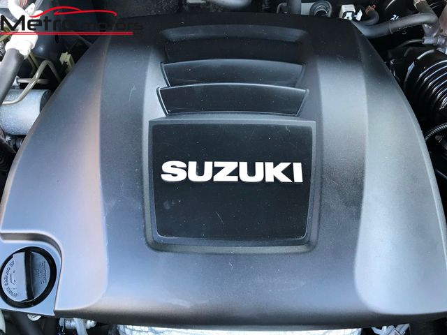 2012 Suzuki Kizashi S Knoxville , Tennessee 59