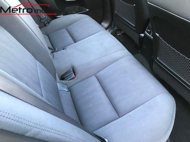 2012 Suzuki Kizashi S Knoxville , Tennessee 45