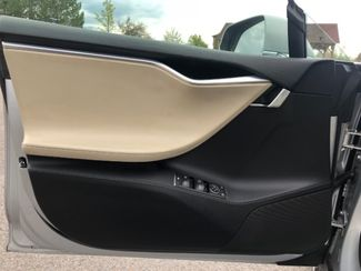 2012 Tesla Model S Signature LINDON, UT 13
